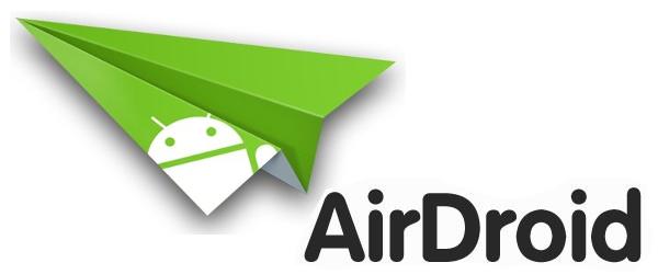 AirDroid Uygulaması Hakkında Çok Önemli