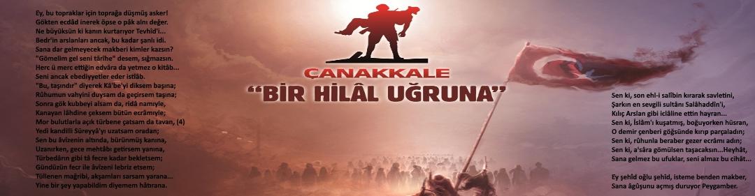 canakkale_103-1